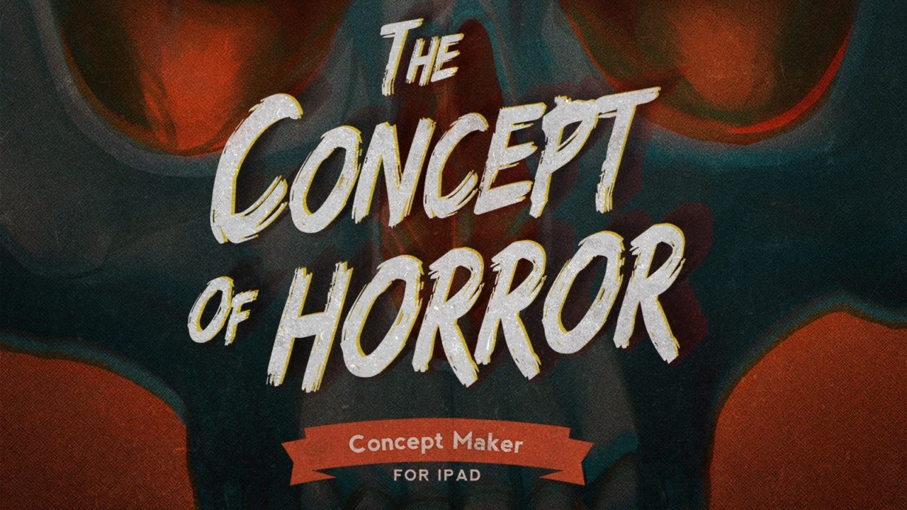 The Concept of Horror