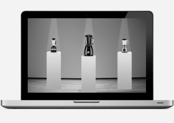 Fernanda Barrence Mutz, ZHdK Master Design 2014