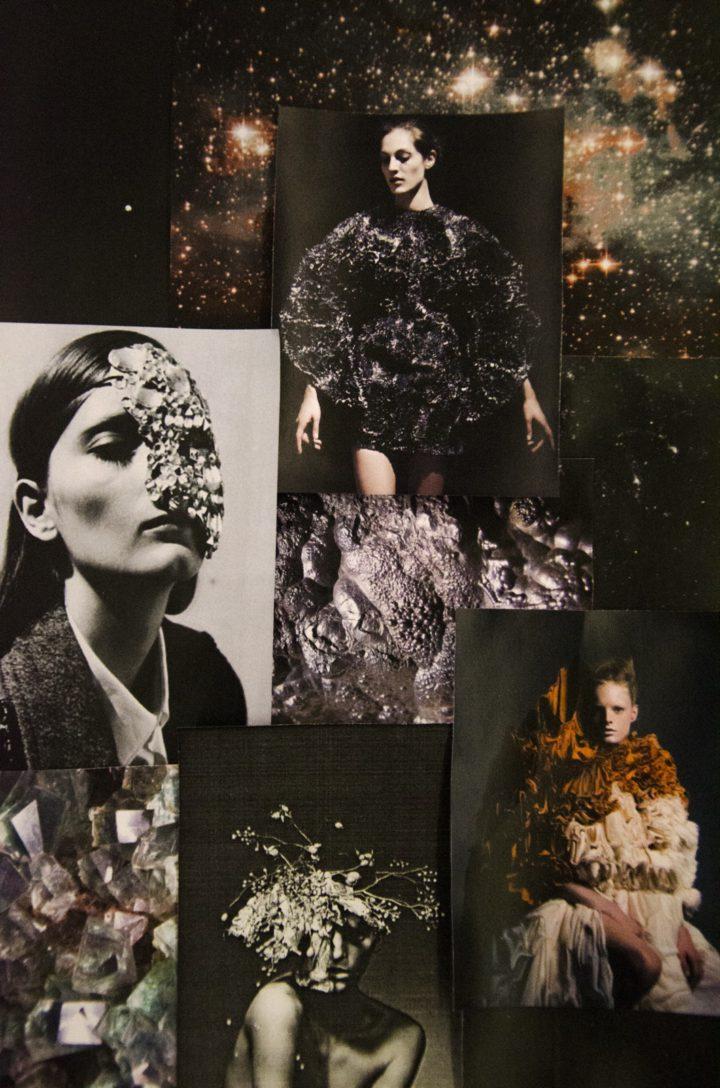 Anna Kaminsky, ZHdK Master Design 2014