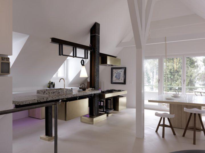Sacha Willemsen, ZHdK Master Design 2014
